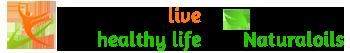 mrknaturaloils help you to live a healthy life with naturaloils